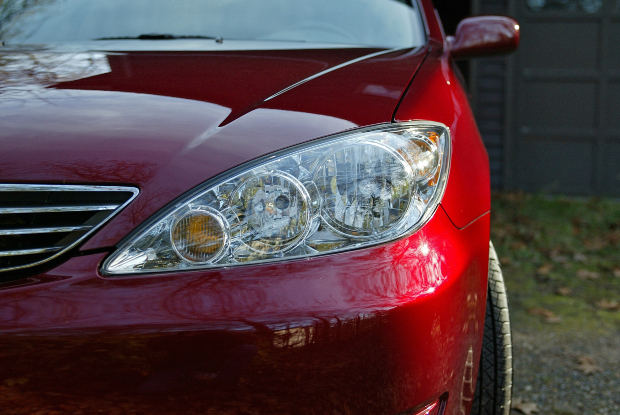 Should You Buy A New Or Used Car Answer Neither See Debt Run